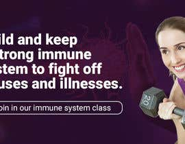 #1 for Immune system class by shariful297