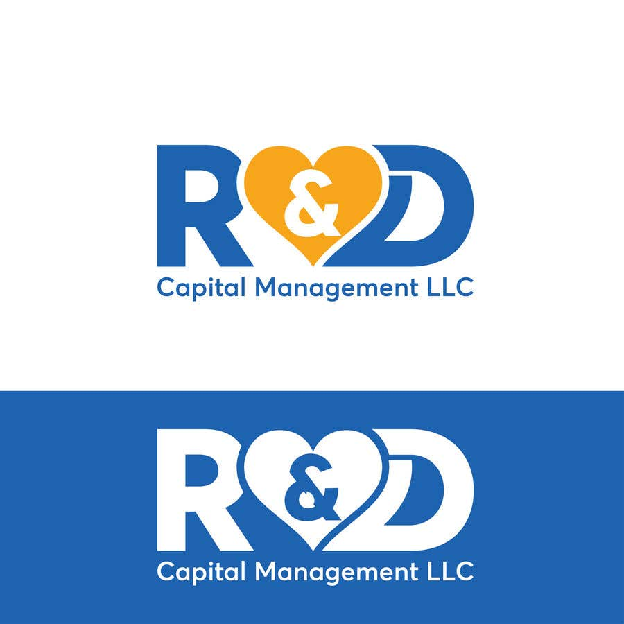 Contest Entry #                                        28                                      for                                         Logo Financial Holding Company
