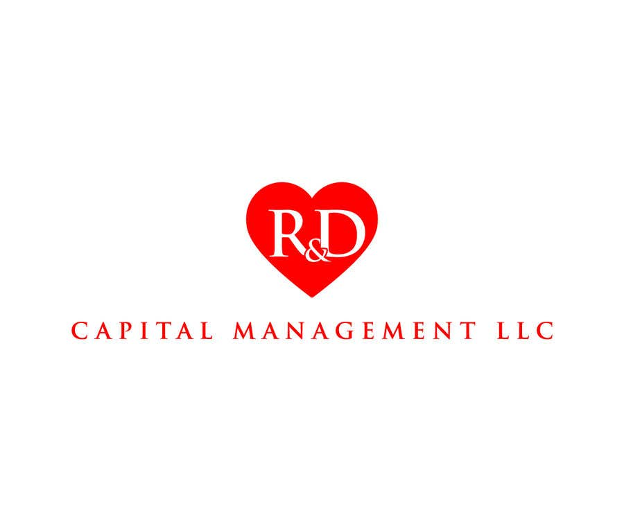 Contest Entry #                                        120                                      for                                         Logo Financial Holding Company