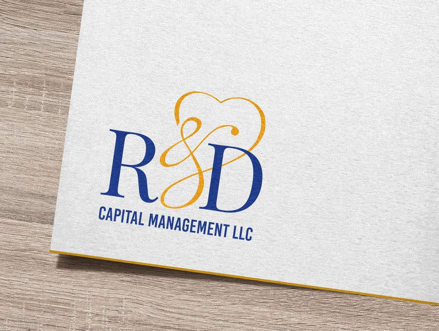 Contest Entry #                                        113                                      for                                         Logo Financial Holding Company