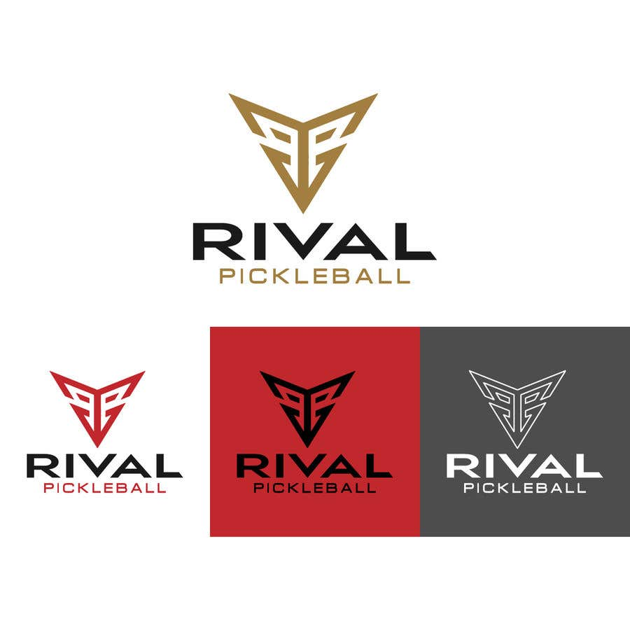 Penyertaan Peraduan #                                        192                                      untuk                                         Rival Pickleball