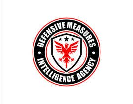#117 for DMI  Defensive Measures Intelligence Agency (New Name) by Roselyncuenca