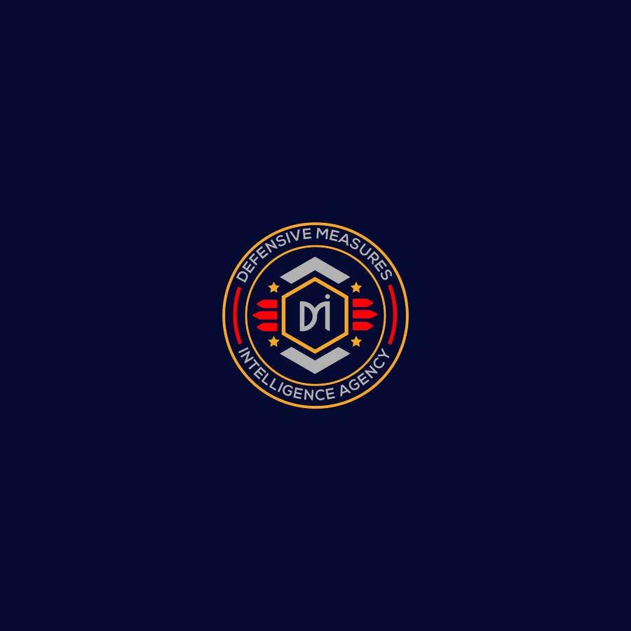 Bài tham dự cuộc thi #                                        180                                      cho                                         DMI  Defensive Measures Intelligence Agency (New Name)