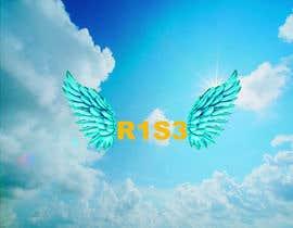 #91 cho A brand logo bởi jsheikh1983