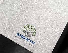 #200 untuk Business Brand name and Logo-  MUST BE UNIQUE oleh sanjoy4371