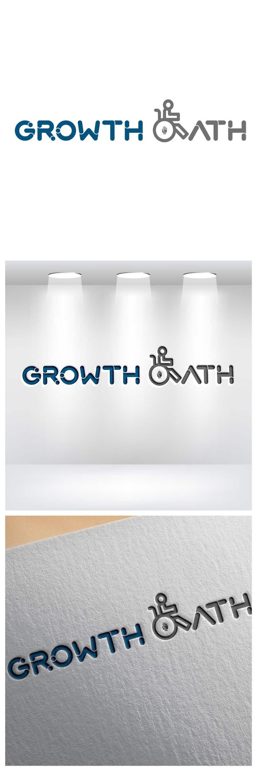Penyertaan Peraduan #                                        195                                      untuk                                         Business Brand name and Logo-  MUST BE UNIQUE