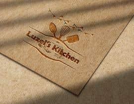 #39 untuk I need a logo design for my business oleh skmaksudul