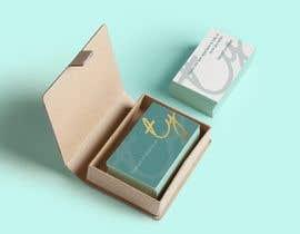 #10036 cho Business Card Design bởi AntoniettaF