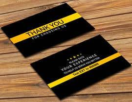 #10108 cho Business Card Design bởi shakilmahmud0001