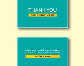 #12893 for Business Card Design by shakilmahmud0001