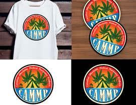 #236 для Design sticker and tshirt artwork от pgaak2