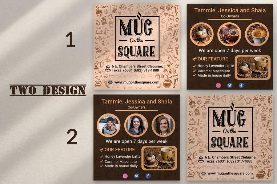 Konkurrenceindlæg #                                        99                                      for                                         Business Card