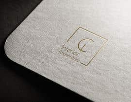 #240 untuk Build a logo for my business oleh AfsanaMimi473