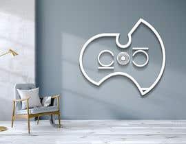 #32 for We require a Professional Logo for our Company smokingwarriors.com af imrankhankhan461