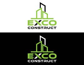 designhour0066 tarafından New Construction Company Logo - 23/09/2020 23:10 EDT için no 140