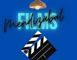 #80 para Logo para una productora de cortometrajes de mauro98003