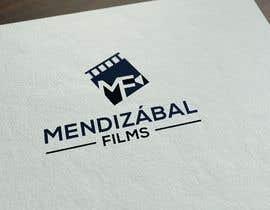 #44 para Logo para una productora de cortometrajes de mdrezaulkarim000