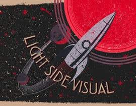 #15 cho Redesign Homepage bởi Shvec