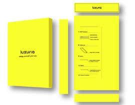 #4 für Produktdesign Fahrradbox von muhammadilyas137