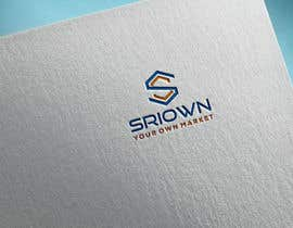 Nro 35 kilpailuun I want to recreate a logo Logo and Business card, letterhead, envelopes, Social media bundle, Email signature design käyttäjältä EpicITbd