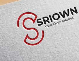 Nro 17 kilpailuun I want to recreate a logo Logo and Business card, letterhead, envelopes, Social media bundle, Email signature design käyttäjältä amitkumarpaul007