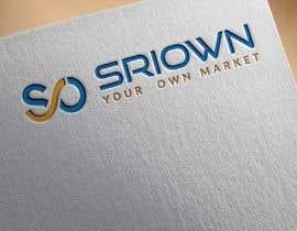 Nro 14 kilpailuun I want to recreate a logo Logo and Business card, letterhead, envelopes, Social media bundle, Email signature design käyttäjältä marufhassan72