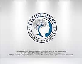 Nro 445 kilpailuun Logo Creation käyttäjältä JahidMunsi