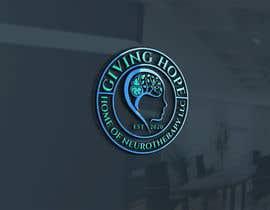 Nro 459 kilpailuun Logo Creation käyttäjältä Zosna