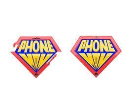 #344 untuk Design a Logofor Mobile Repair Shop - 24/09/2020 09:06 EDT oleh Designnwala