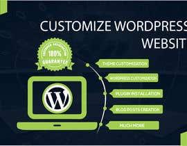 #4 untuk Application of Toolset.com plugin within Wordpress theme oleh mstalza323