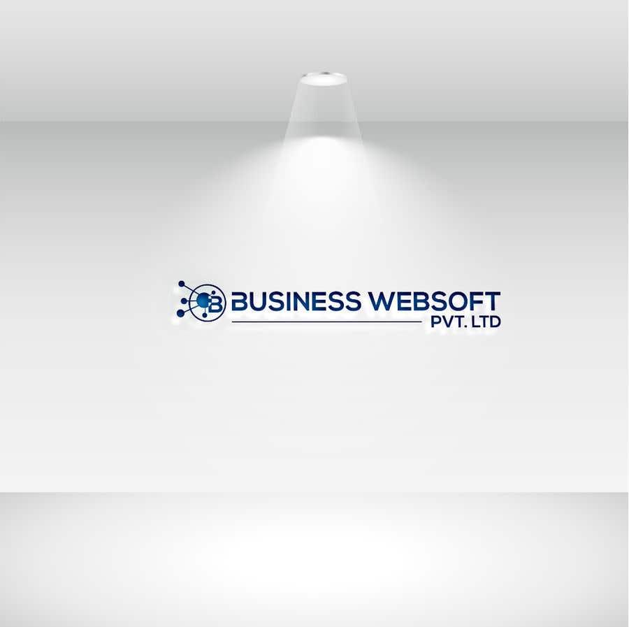 Penyertaan Peraduan #                                        56                                      untuk                                         Design a Logo - 24/09/2020 09:47 EDT
