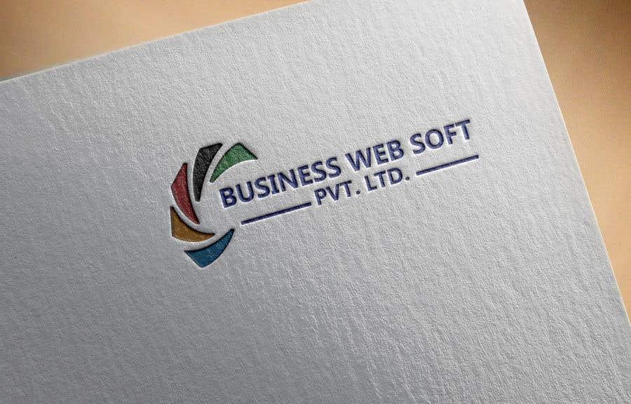 Penyertaan Peraduan #                                        112                                      untuk                                         Design a Logo - 24/09/2020 09:47 EDT