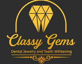 "#179 for Logo/Business Card Design ""Teeth Gems"" af Sidharthadhali"