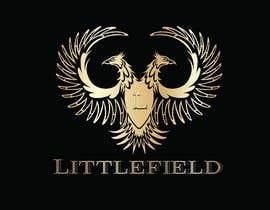 #11 for Logo for Family Crest - Littlefield by eslamboully