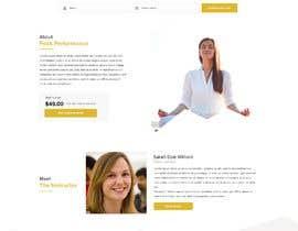 #43 untuk Kajabi online course website oleh Hamzu1