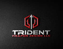 #261 for Trident Weapon Design by sna5b127439cb5b5