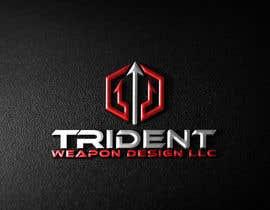 sna5b127439cb5b5 tarafından Trident Weapon Design için no 261