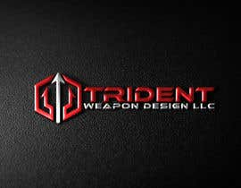 #268 for Trident Weapon Design by sna5b127439cb5b5