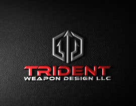 #296 for Trident Weapon Design by sna5b127439cb5b5