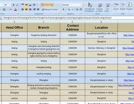 #7 untuk Excel VBA file correction. oleh sagorchandraF