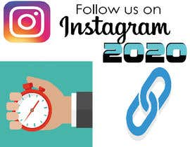 #32 cho Need a Social Media Manager (Instagram, Facebook and Twitter) $100/month bởi sultan2020bd