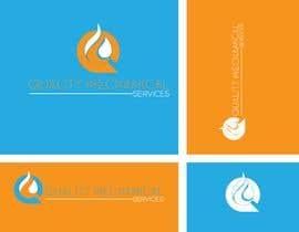 Shahinur95 tarafından work van graphic design için no 18