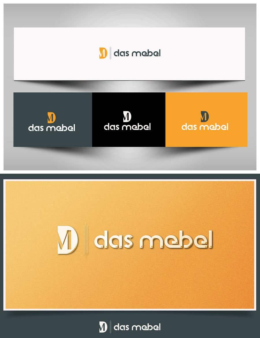Kilpailutyö #                                        117                                      kilpailussa                                         company logo refreshing