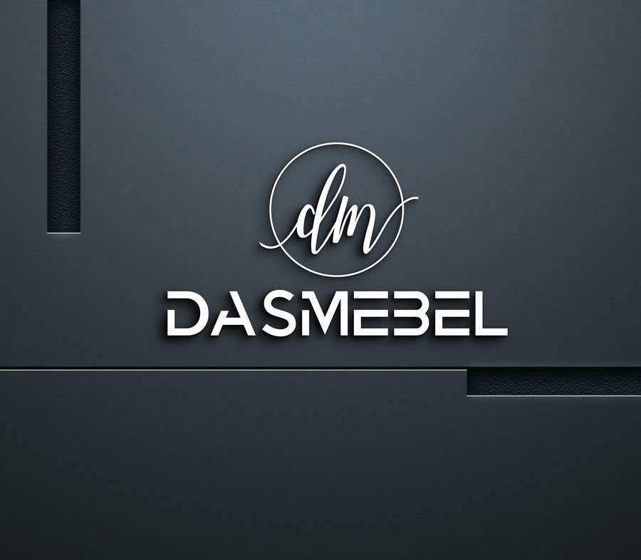 Kilpailutyö #                                        2                                      kilpailussa                                         company logo refreshing