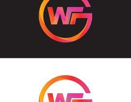 #271 for Design Abstract Logo by gourango55