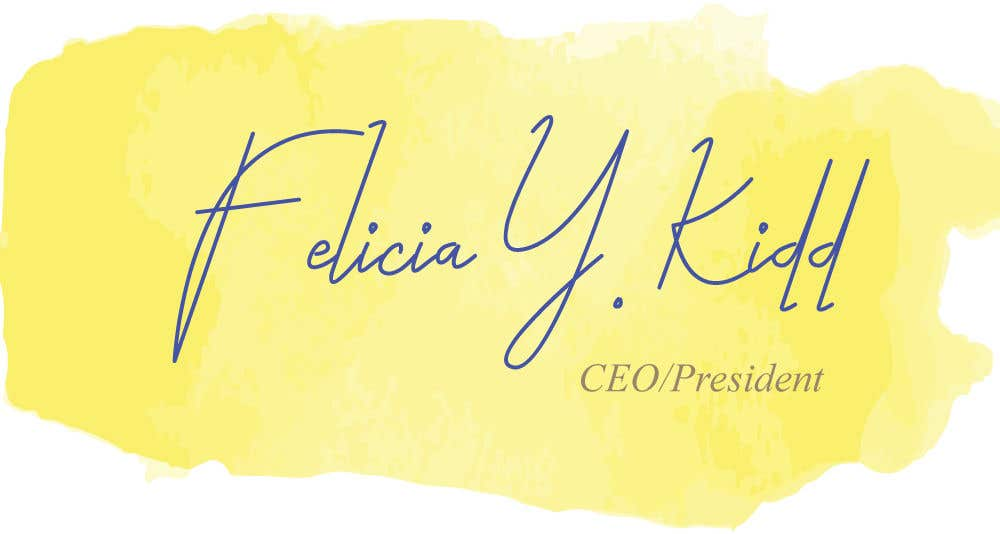 Kilpailutyö #                                        62                                      kilpailussa                                         Create my custom signature