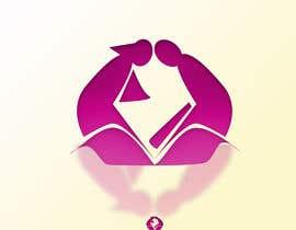 #19 para Diseño icono de BrendaDguez