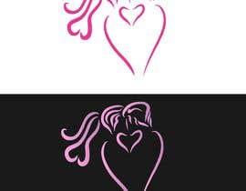 #4 para Diseño icono de MassinissaLab