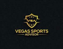 """#1000 for Logo for """"Bet Smart To Win"""" .com by bmstnazma767"""