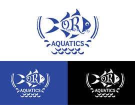 nº 236 pour Logo Design par alimughal127